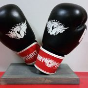 schilt-gloves