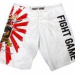 fightgame+mma+broek+fg110
