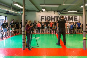 20160206_Bonjasky_Academy_Gasttraining_FightGame_Academy_002