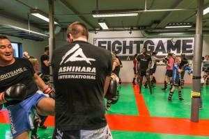 20160206_Bonjasky_Academy_Gasttraining_FightGame_Academy_029