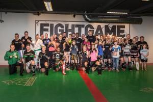 20160206_Bonjasky_Academy_Gasttraining_FightGame_Academy_030