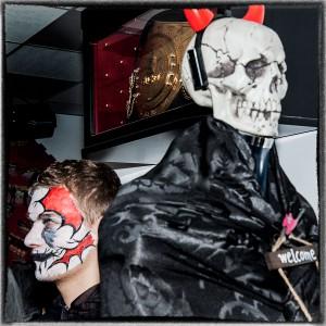 Halloween011